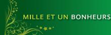 1001bonheurs.com: Chambre d hote Gites Maisons d hotes Gite rural