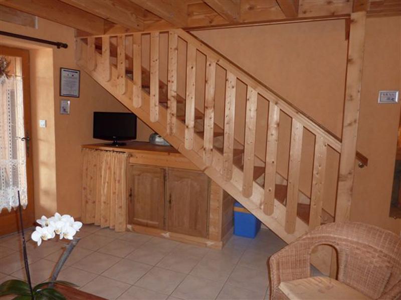 galerie photos la b tie neuve gap brian on embrun veynes guillestre. Black Bedroom Furniture Sets. Home Design Ideas